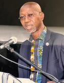 Maguèye Kassé